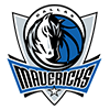 Mavericks_logo
