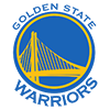 Warriors_logo
