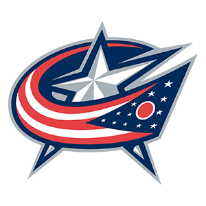 Blue Jackets_logo