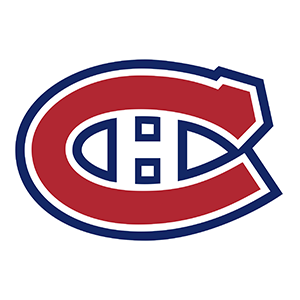 Canadiens_logo