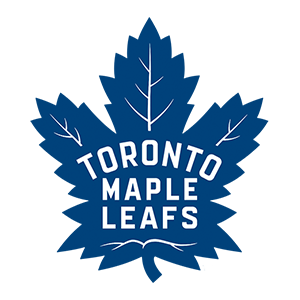Maple Leafs_logo