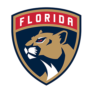 Panthers_logo