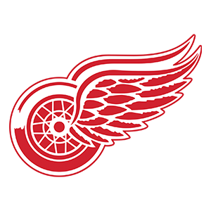 Red Wings_logo