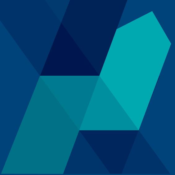 Free Agent Forecast Logo